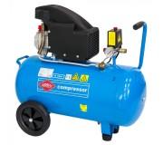 Airpress Compressor HL 155-50