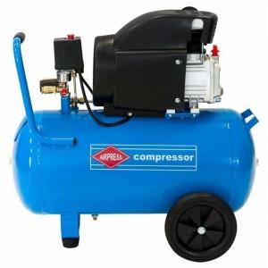 Airpress HL 275-50 Compressor