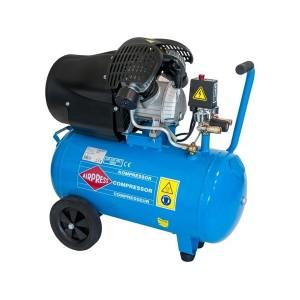 Airpress HL 425-50 Compressor