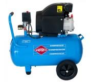 Airpress HL 325-50 Compressor