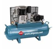 Airpress K 90-450 Compressor