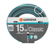 "Gardena 1/2"" Classic Slang"