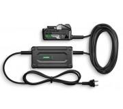 Hikoki ET36AW0Z 36V AC/DC Adapter
