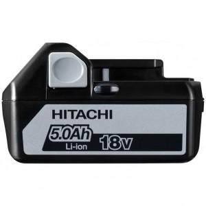 Hikoki Accu 18V - 5.0Ah BSL1850