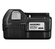 Hikoki Accu 36V - 2.0Ah BSL3620