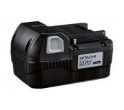 Hikoki Accu 36V - 2.5Ah BSL3625