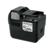 Hikoki Accu 36V - 2.6Ah BSL3626