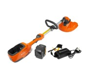Husqvarna 115iL Accu Trimmer