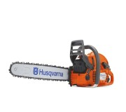Husqvarna Kettingzaag 236
