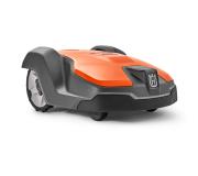 Husqvarna Automower 520 Robotmaaier
