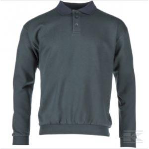 Kramp Original Polo Sweatshirt