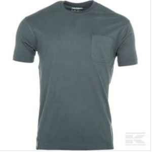 Kramp Original T-shirt