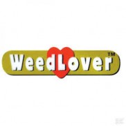 Weedlover