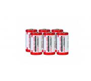 Perfectpro C Batterijen (6 Stuks)