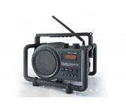 Perfectpro DAB+ Box 2 Compacte Werkradio
