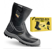 Safety Jogger Bestboot Winterbox