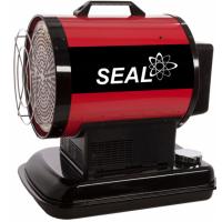 Seal IR 20 T Infraroodverwarmer